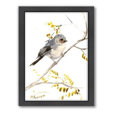 Buy Branches Wall Art from Bed Bath & Beyond