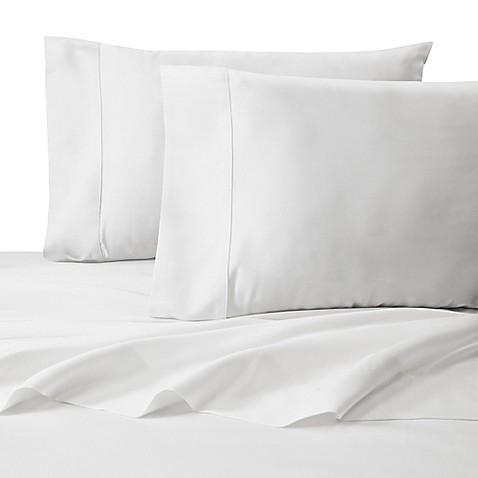 Buy 600 Thread Count Egyptian Cotton Sateen King Sheet Set