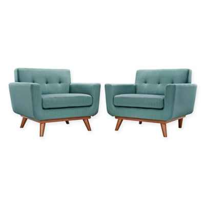Accent Chairs Amp Arm Chairs For Living Room Armless