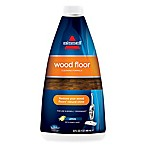 BISSELL® 32 oz. Wood Floor Cleaning Formula