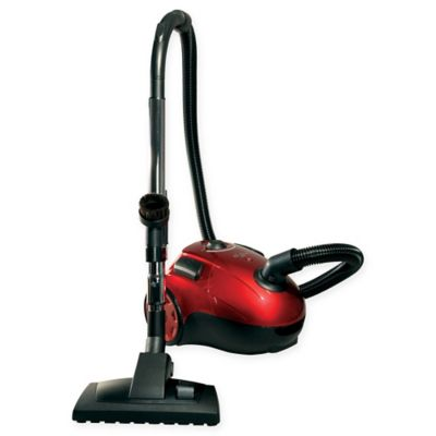 Buy Vacuums Cleaning from Bed Bath & Beyond
