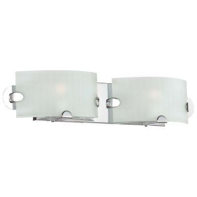 Bathroom Lighting The Range buy bathroom lighting fixtures wall mount from bed bath & beyond