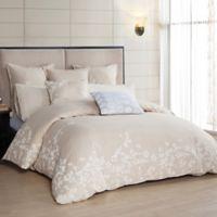 Kenise Laramie Full Comforter