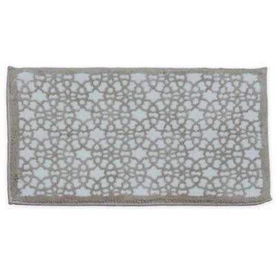 Buy Taupe Bath Rugs From Bed Bath Amp Beyond