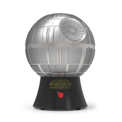Star Wars™ Death Star Hot Air Popcorn Maker