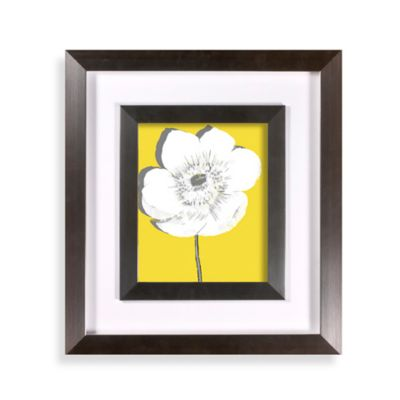 Buy Blossom Wall Art from Bed Bath & Beyond