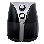 Black & Decker™ Purifry™ 2 qt. Air Fryer