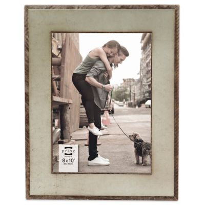 8x10 Wall Frames buy 8 x 10 wall frames from bed bath & beyond