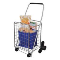 Buy Wheeled Laundry Carts From Bed Bath Amp Beyond