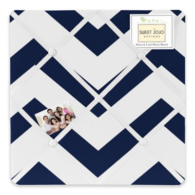 Decorative White Boards buy decorative white boards from bed bath & beyond
