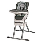 Graco Swivi Seat™ Highchair in Trinidad™
