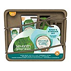 Seventh Generation™ Coconut Care™ Baby's Starter Kit