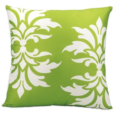cover pinterest geometric and pillows on dot pillow covers throw best buttercupf x images outdoor white modern taupe