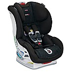 Britax The Boulevard™ ClickTight™ ARB Convertible XE Car Seat in Black