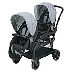 Graco® Modes™ Duo Stroller in Duke™