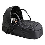 Mountain Buggy® Newborn Cocoon in Black