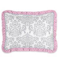 Sweet Jojo Designs Skylar Pillow Sham
