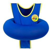 Poolmaster® Learn-to-Swim™ Tube Trainer in Blue