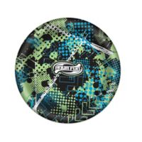 Active Xtreme 20-Inch Monster Disc