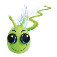 Caterpillar Sprinkler