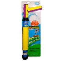 Water Pop Blaster