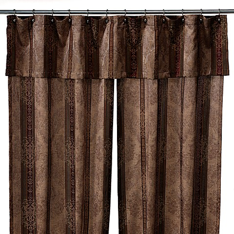 tree shower curtain bed bath and beyond 187 ideas home design