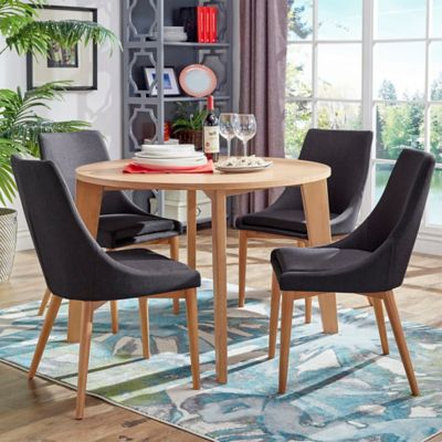 Buy Grey Dining Sets from Bed Bath Beyond