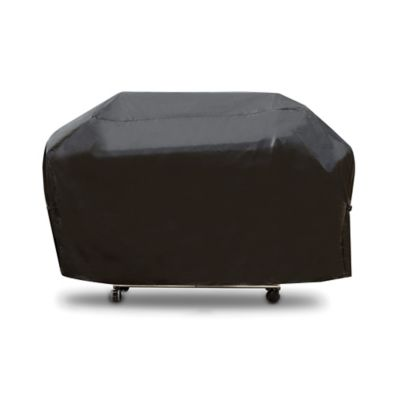 Buy Extra Large Furniture Covers from Bed Bath Beyond