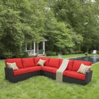 Buy Protective Covers By Adco Patio Furniture Bed Bath Beyond