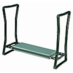 Bosmere Foldable Kneeler and Garden Seat