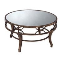 Sterling Industries Treviso Coffee Table
