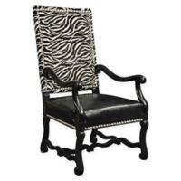 Sterling Industries Wallace Chair