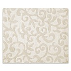Sweet Jojo Designs Victoria Floor Rug