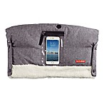 SKIP*HOP® Grab & Go™ On-Call Hand Muff in Grey