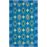 Buy Yellow Outdoor Rugs Bed Bath Beyond