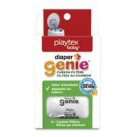 Playtex® Diaper Genie Carbon Insert Standalone