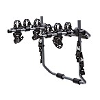 SportRack® SR3152 Pursuit 3 Rear-Mount Bike Rack