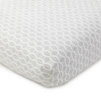 Levtex Baby Kenya Fitted Crib Sheet