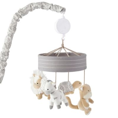 buy baby mobiles from bed bath beyond
