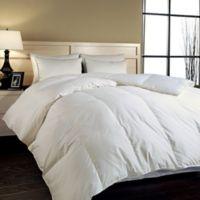 Year-Round King Down Comforter