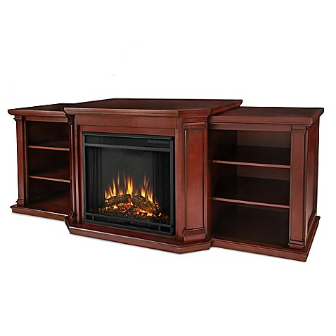 Real Flame 174 Adelaide Electric Fireplace Bed Bath Amp Beyond