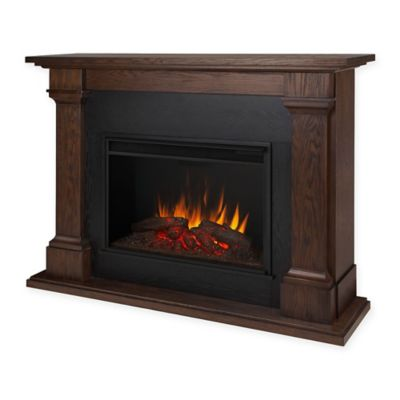 Buy Electrical Fireplace From Bed Bath Amp Beyond