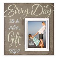 Malden® 5-Inch x 7-Inch Everyday Frame
