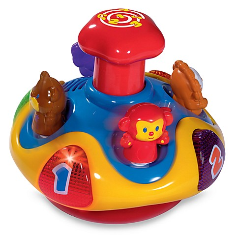 50 Top VTech Toys In 2019 | Borncute.com