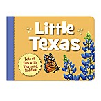 """Little Texas"" Book by Kate Hale"