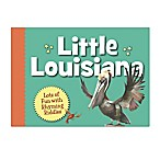 """Little Louisiana"" Book by Kate Hale"