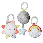 SKIP*HOP® Cloud Ball Trio