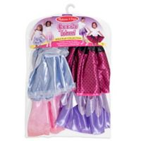 Melissa and Doug® Goodie Tutus! Dress-Up Set