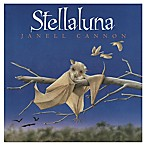 """Stellaluna"" by Janel Cannon"