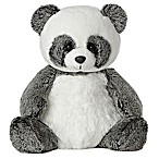 "Sweet and Softer ""Ping Panda"" Plush"
